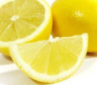 Как отмыть зеленку с кожи после ветрянки